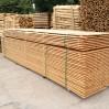 douglas houten planken