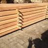 douglas houten regels